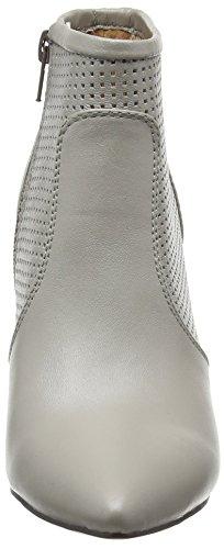 Color Giudecca Silber Femme Argent Bottes Classiques 1 Ah6 Jycx15pr6 p4On0wq