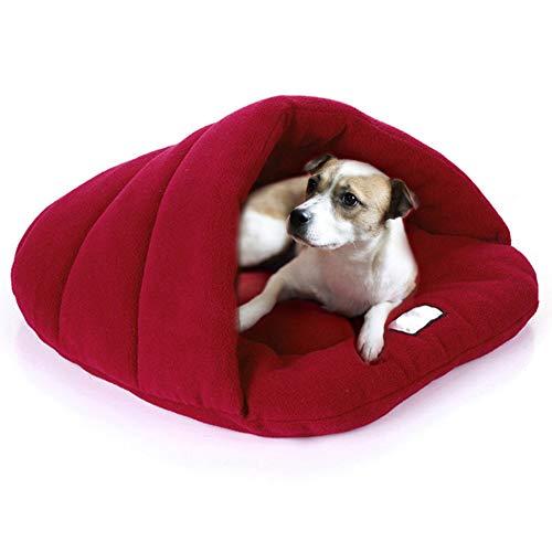 Comficent Casa Mascotas Sofá Interiores Exteriores