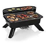 Princess 112252 Barbecue Ibrido