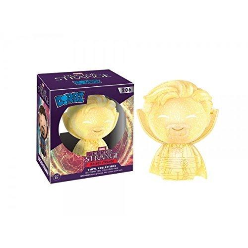 Funko - Marvel Doctor Strange Movie - Doctor Strange Astral Plane Excl