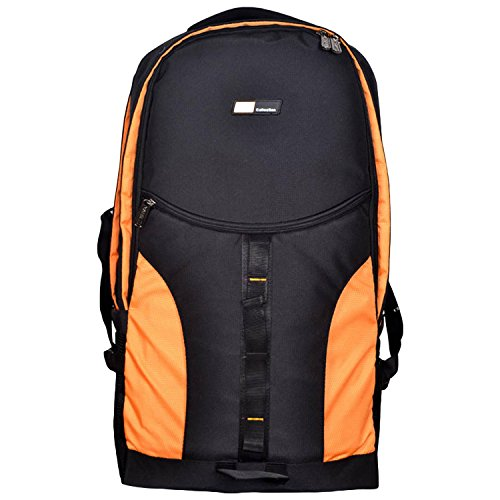 f393046282a5 Backpack - Page 500 Prices - Buy Backpack - Page 500 at Lowest ...