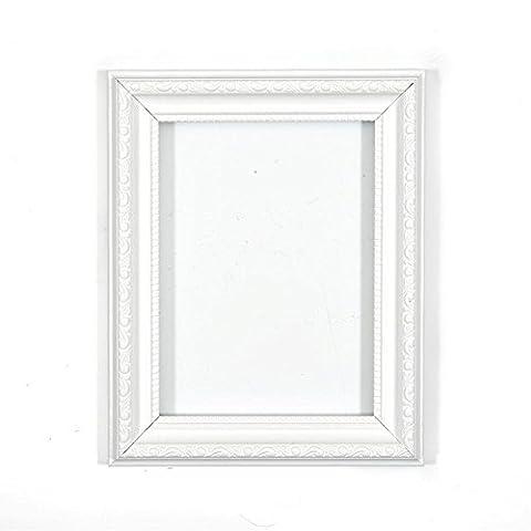 White 20