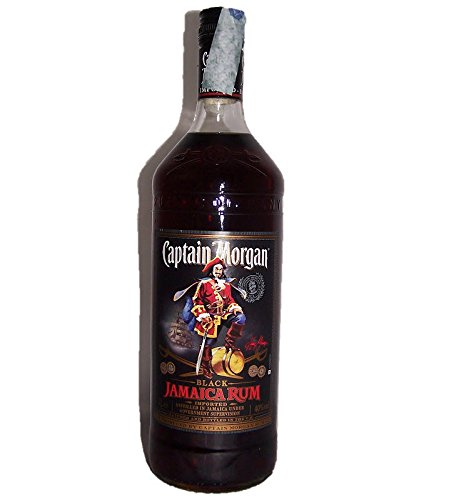 captain-morgan-black-label-rum-1-litro-nd
