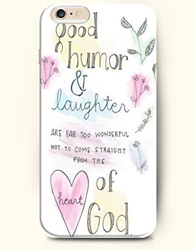 case-cover-for-apple-iphone-6-plus-55-inch-hard-case-new-case-with-the-design-of-good-humor-and-laug