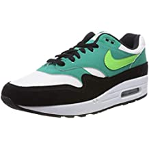 5263f1c24634a Amazon.es  nike air max 1 - Blanco