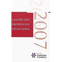 L'année des professions financières : Volume 2