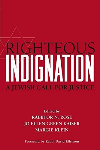 righteous-indignation-a-jewish-call-for-justice