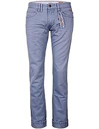 Camel Active Herren Skinny Jeans 7955 488250