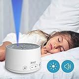 Einschlafhilfe für Mädchen oder Jungen mit Schlafsensor - myHummy Hummy Prinzessin - Schlafsensor, Prinzessin, myHummy, Hummy, einschlafhilfe