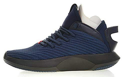 newest-fashion-sneaker-crazy-1-adv-primeknit-cq0982-navy-blue-scarpe-da-corsa-uomo