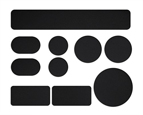 nautica-10-stuck-selbstklebende-reparatur-tapes-pflaster-fur-zelte-markisen-sonnenschirme-segel-pers