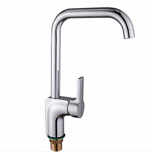 sdkir-sans-plomb-cuivre-robinet-robinet-eau-chaude-et-froide-robinet-de-cuisine-robinets-robinets-de