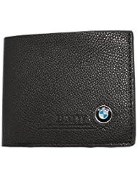 Sterling Rye Men's Wallet (Cars) - Cartera para hombre