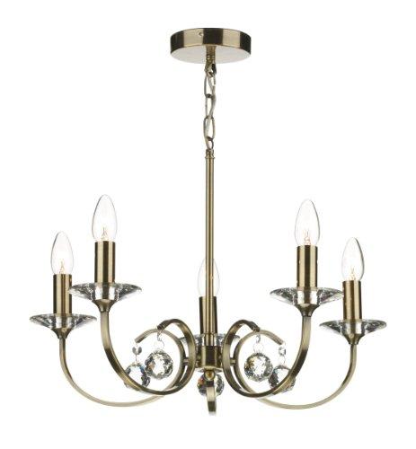 dar-allegra-antique-brass-finish-5-light-dual-mount-ceiling-light-pendant-all0575