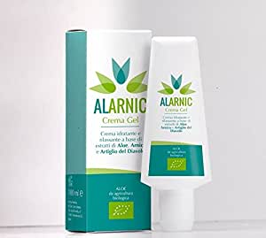 ALARNIC GEL 100ml