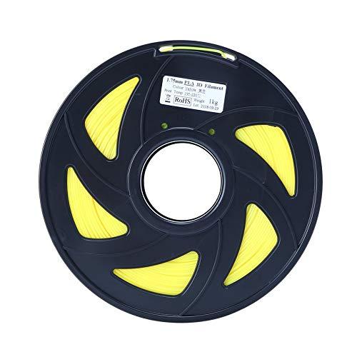 Hochwertiges 3d-drucker-filament Aus Pla-k Spare No Cost At Any Cost Amazonbasics verschiedene Farben