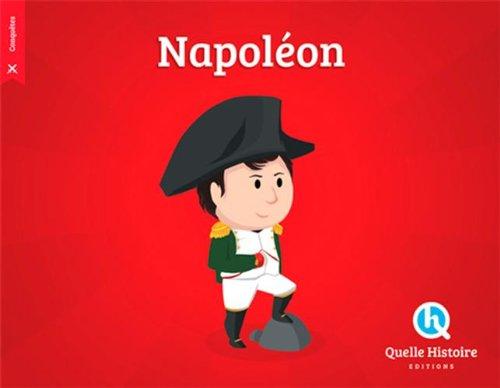 """<a href=""""/node/148560"""">Napoléon</a>"""