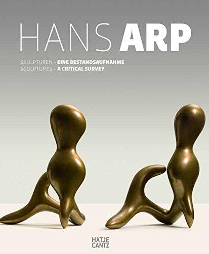 jean-arp-sculptures