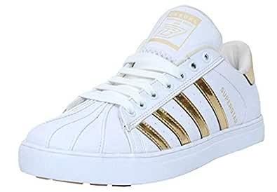 Buy Black Tiger Shoes for Men's