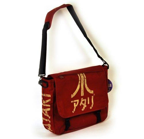 atari-messenger-bag-japan-logo