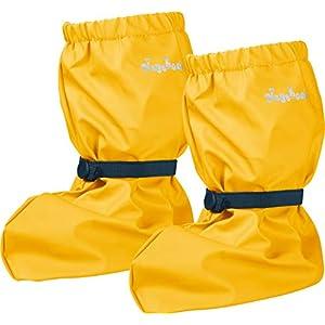 41mnvA831tL. SS300 Playshoes - Regenfüßling/Regenfüßlinge, Verschiedene Farben, Oeko-Tex Standard 100, Baby Shoes Infantile