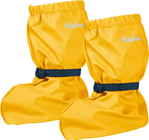 Playshoes Rain Footies