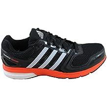 Adidas - QUESTAR BOOST M B44255 ADIDAS - R2271
