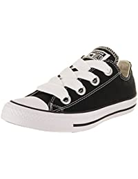22337120a089 Amazon.fr   Converse - Chaussures fille   Chaussures   Chaussures et ...