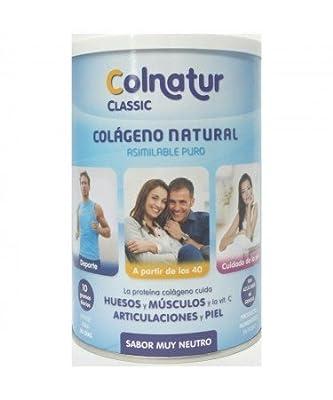 Colnatur Collagen Colnatur 300 GR