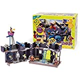 SCOOBY DOO MYSTERY WITH FORT GP403590