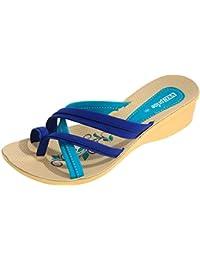 f737cef11c52c VKC Pride Women s Shoes Online  Buy VKC Pride Women s Shoes at Best ...