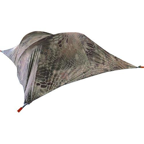 Tienda-de-campaa-de-camuflaje-Predator-Tentsile-rbol-de-conexin-de