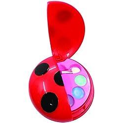 Miraculous Ladybug Yoyó estuche de maquillaje