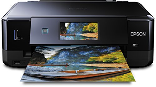 epson-expression-photo-xp-760-impresora-multifuncion-de-tinta-color-negro