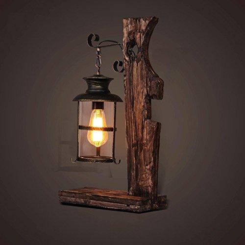 retro-nostalgic-american-style-light-cafe-restaurant-wohnzimmer-bett-nachttisch-lampe-massivholz-kun