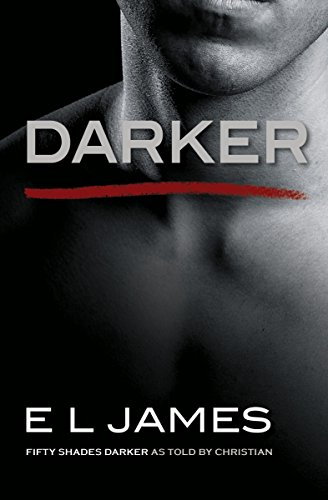Download Darker Fifty Shades Darker Pdf By E L James