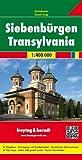 ISBN 3707907651