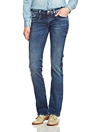 Ltb Jeans Valerie - Jeans - Bootcut - Femme