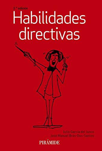 Habilidades directivas (Empresa Y Gestión)