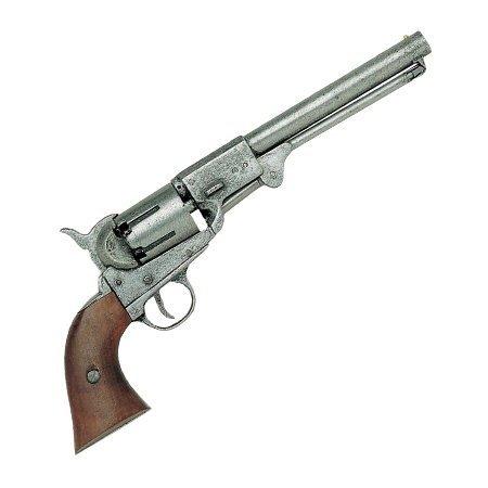 Colt Modello Navy .36 Cal USA 1851