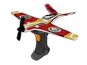 World Brands Acrobatic Sport - Avion Lanzadera