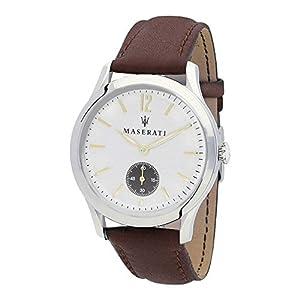 Reloj MASERATI – Hombre R8851125001