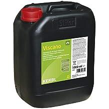 Kerbl viscano 29860 H motosierra aceite lubricante 5 litros mineral