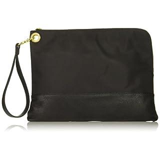 Advantus See Jane Work Tablet Clutch-Black