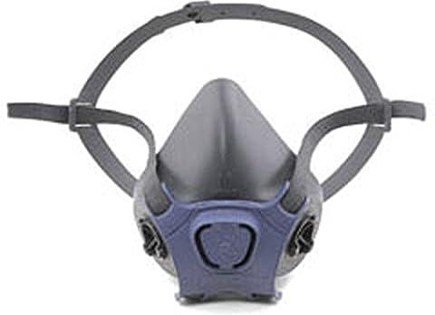 Moldex Respirator 7000 Series Facepiece Large