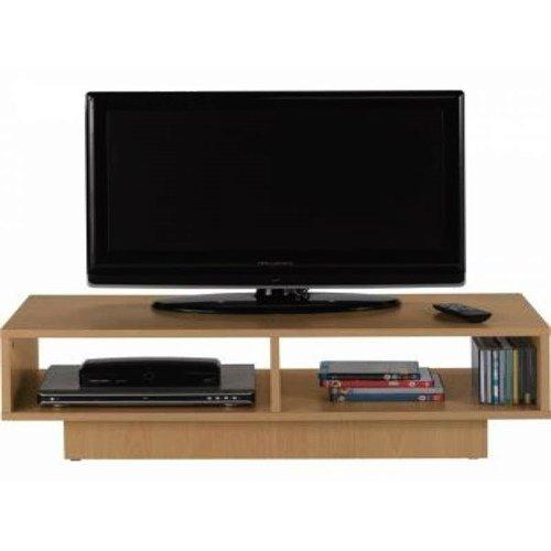 cubes-tv-entertainment-unit-oak-effect