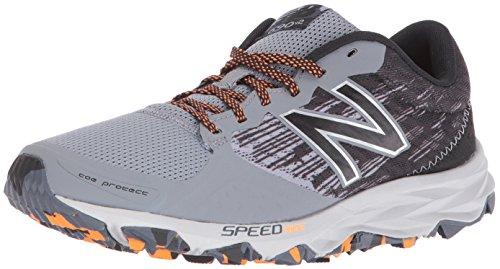 New Balance 690v2, Zapatillas de Running para Asfalto para Hombre, Mul