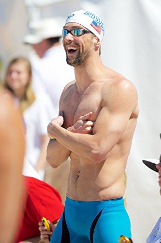 nero Taglia unica Lenti tinta rosa MP Michael Phelps Aqua Donna Sphere Xceed Occhialini da nuoto scuro
