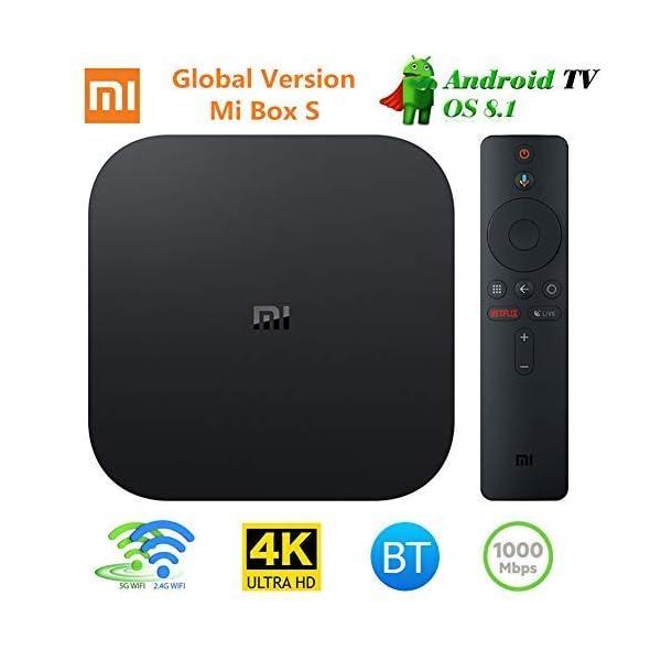 XiYuanShangMao-Xiaomi-Mi-Box-S-4K-HD-Android-81-QuadCore-Portable-Media-Player-EU-Plug-Xiaomi-Smart-TV-Box