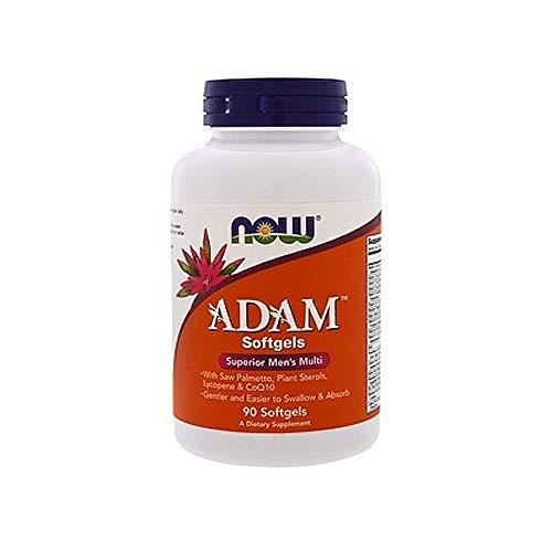 NOW NF Adam